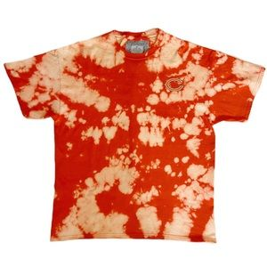 NFL Chicago Bears Reverse Dye Tee
